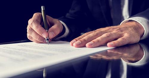 escritorio-advocacia-amanda-barros-1