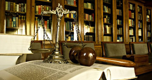 escritorio-advocacia-amanda-barros-2